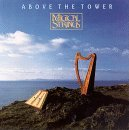 Above the Tower by Magical Strings (1992-09-29)