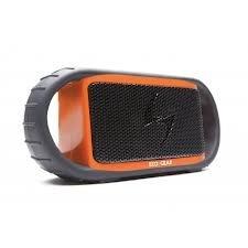 grace-digital-ecoxgear-ecoxbt-rugged-and-waterproof-wireless-bluetooth-speaker-with-a-rugged-industr