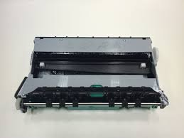 CN598-67004 Duplex Module for HP PRO X451 by HP