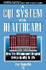 A CQI System for Healthcare, Tim Mannello, 0527762903