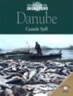 Danube, Nichol Bryan, 0836855051