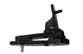 Offshore Release - Off Shore Tackle Adjustable Tension In-Line Planer Board Release