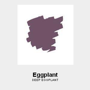 Jordana Easyliner For Eyes 15 Eggplant