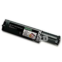LD © Compatible Toner to replace Dell 341-3568 (KH225) Black Toner Cartridge for your Dell 3010 Color Laser printer, Office Central