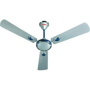 Buy usha ergo 1200mm 55 watt 5 star energy saving ceiling fan royal usha ergo 1200mm 55 watt 5 star energy saving ceiling fan royal blue aloadofball Gallery