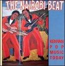 Nairobi Beat-Kenyan Pop Music Today
