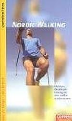 Nordic Walking: Effektives Ganzkörpertraining mit dem sanften Ausdauersport