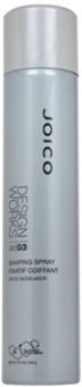 New Item JOICO JOICO DESIGN WORKS STYLING HAIR SPRAY 8.9 OZ