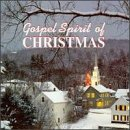 Gospel Spirit of Christmas