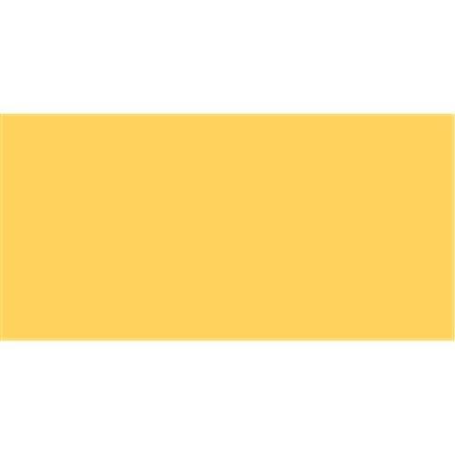 DecoArt 2 Ounce Fiesta Yellow Acrylic