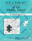 Reading in the Middle School : An Integrated Approach, Blair-Larson, Susan, 0787237833