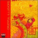 Oriental Illusions / Various