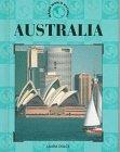 Australia, Laura Dolce, 0791047318