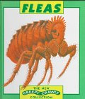 Fleas, Enid Broderick Fisher, 0836819136
