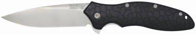 Kershaw Knives 1830 Oso Sweet Knife