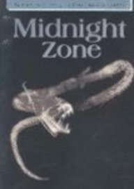Midnight Zone (Exploring the Oceans.)