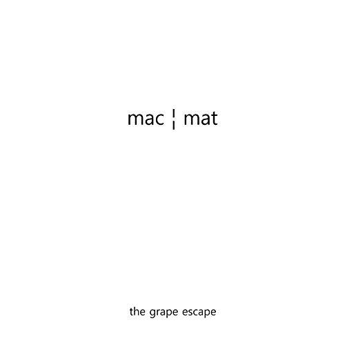 grape mat - 7