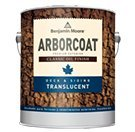 1g-arborcoat-alkyd-translucent-deck-siding-stain-natural