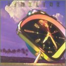Edge of Time by Timeline (1995-04-16)