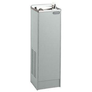Elkay FD7005L1Z SpaceEtte Floor Cooler Drinking Fountain