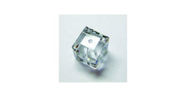 Amazon.com: EK Success - Jolee's Jewels - Crystallized Swarovski ...