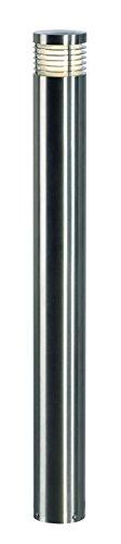 Stainless Steel Outdoor Bollard Lighting - 7
