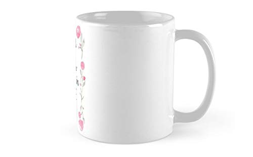 1 Corinthians 16:14 Let all that you do be done in Love Mug(One Size)