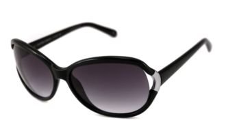 Calvin klein sunglasses for men ck7773s col 001