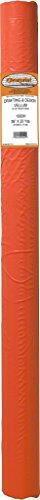 Clearprint 1000H Design Vellum Roll, 16 lb., 100% Cotton,...