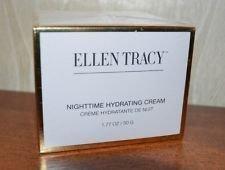Ellen'S Skin Care