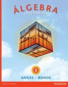 Algebra Intermedia (Spanish Edition)