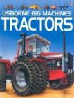 Tractors (Young Machines)