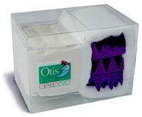 Otis Haley 90 8