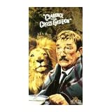 Clarence the Cross Eyed Lion [Import]