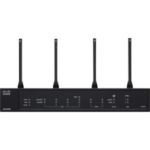 Cisco RV340WAK9NA Wireless Ethernet Router