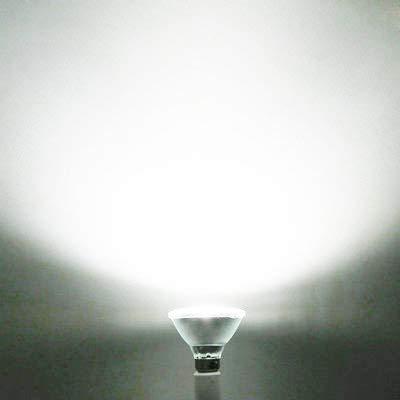PAR38 LED Flood Light Bulb,Classic Glass,Bright White Light,18W(=70W-150W PAR38 Halogen Equivalent) LED Daylight 5000K,E26 Base,Indoor/Outdoor Waterproof IP65,120V,Not Dimmable