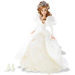 (Disney Giselle Fairytale)