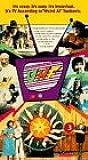 Uhf [VHS]