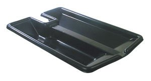 Drip Stand - Sunex 8300DP Oil Drip Pan, for Geared Engine Stand