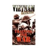 Vietnam War: Training for War
