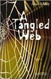 A Tangled Web : Level 5 (Cambridge English Readers)