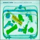Haunted Science - Omni Trio
