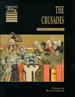 The Crusades, Pamela Kernaghan and Tony McAleavy, 0521446171