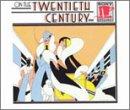 : On the Twentieth Century