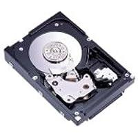 147GB SCSI Fujitsu HP 10K RPM U320 80pin Oem MAW3147NC