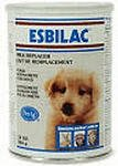 Pet Ag Esbilac Powder Puppy Milk Replacer and Dog Food Supplement, 28 oz., My Pet Supplies