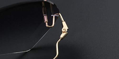Conduite Pointe La Voyage La Mode Miroir De De Rue B Fine sans De à Lunettes Tir Rue De Lunettes Plage Femmes Soleil E La Tir Cadre De Soleil g7TBqWgX