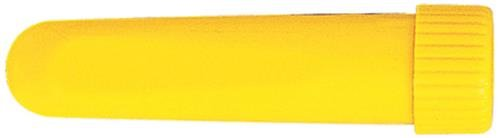 Clover 469/Y Chaco Liner,Yellow