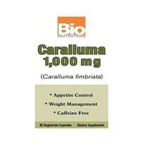 1000 caralluma - 1