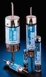 Littelfuse FLSR050ID FLSR/_ID Series UL Class RK5 Dual-Element Time-Delay Fuse With Indication 86180